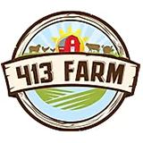 413 Farm